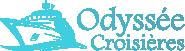 logo-odyssee croisieres