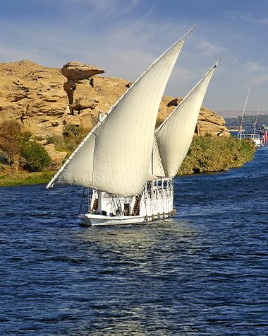 Croisiere-sur-Nil